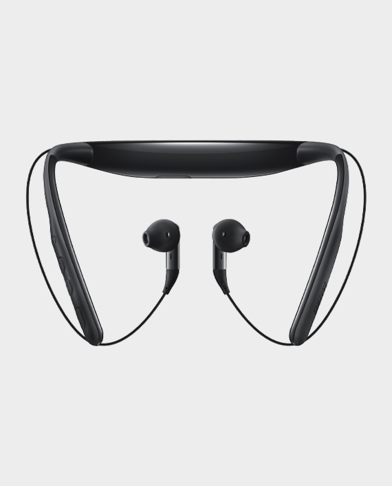 Samsung Level U2 E0-B3300BB Bluetooth Headset