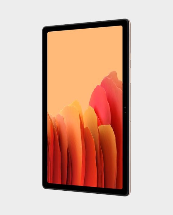 Samsung Galaxy Tab A7 10.4 Inch WiFi 3GB 32GB