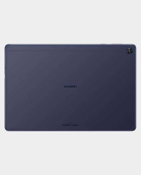 Huawei MatePad T10s 2GB 16GB