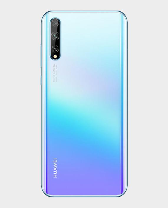 Huawei Y8P 6GB 128GB