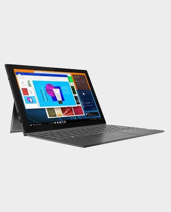 Lenovo Ideapad Yoga Slim 9 14ITL5 / 82D1003QAX / i7-1165G7 / 16GB Ram / 1TB SSD / 14 Inch 4K / MS office 365