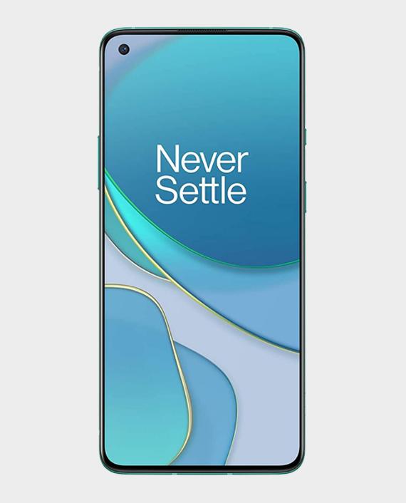 OnePlus 8T 5G 12GB 256GB