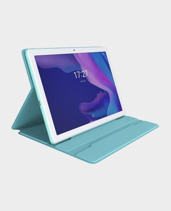 Alcatel 1T 10 2020 WiFi 2GB 32GB with Flip Case