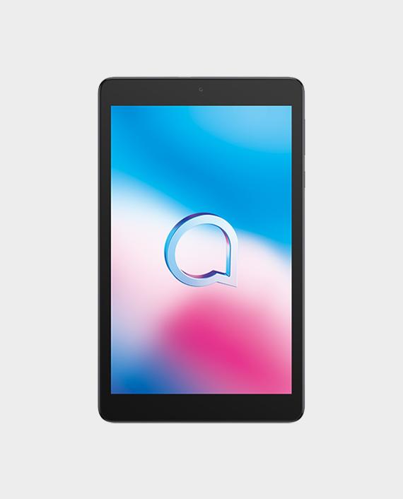 Alcatel Tablet 3T8 4G 2GB 32GB
