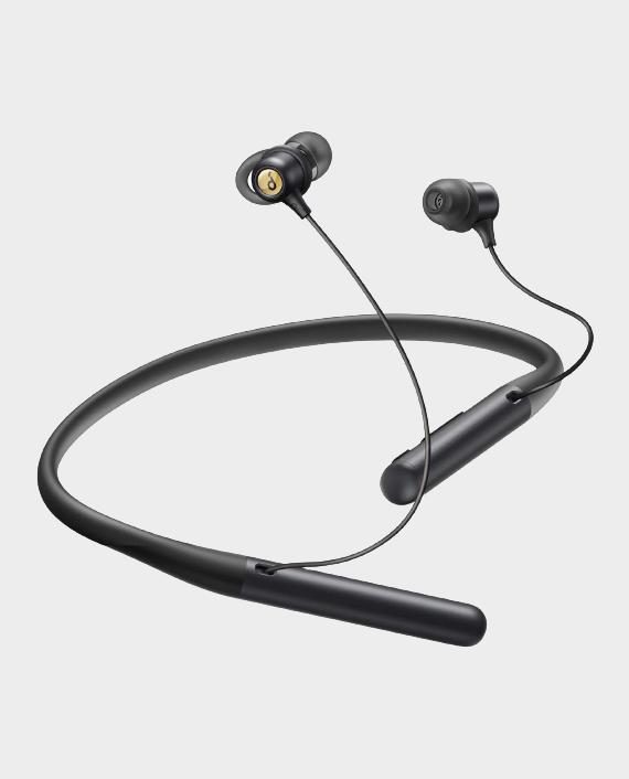 Anker Soundcore Life U2 Wireless Headphones in Qatar
