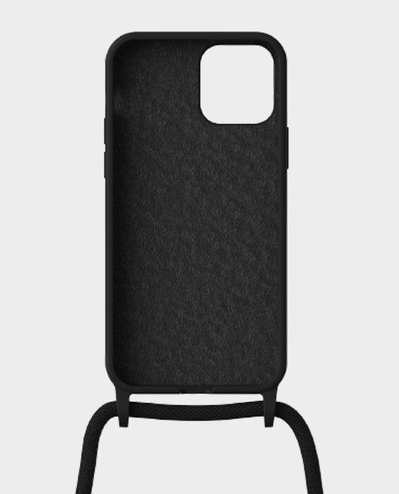 Artwizz Berlin iPhone 12 & 12 Pro HangOn Silicone Case