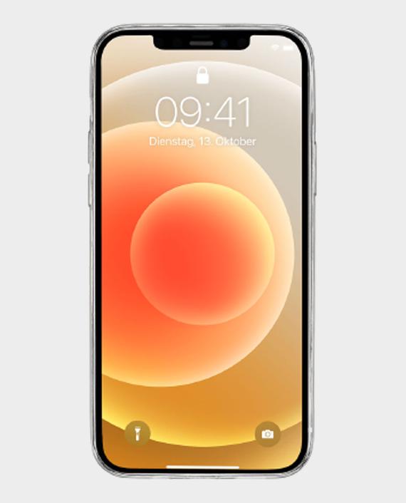 Artwizz Berlin iPhone 12 Mini NoCase Taric