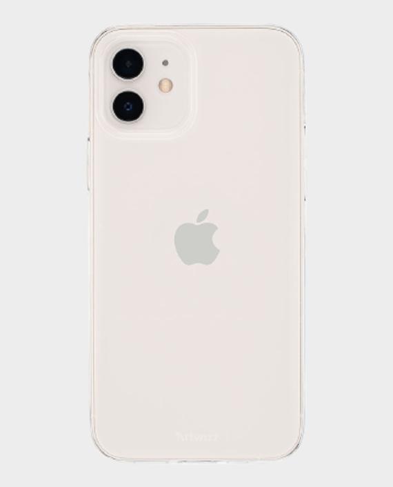 Artwizz Berlin iPhone 12 Mini NoCase Taric in Qatar