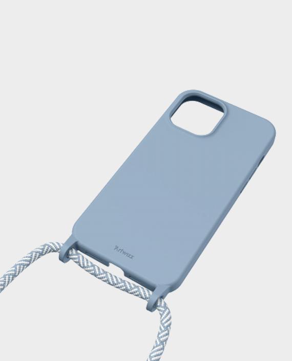 Artwizz Berlin iPhone 12 Pro Max HangOn Silicone Case