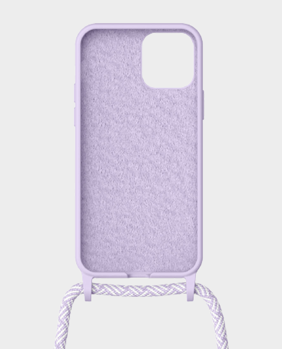 Artwizz Berlin iPhone 12&12 Pro HangOn Silicone Case