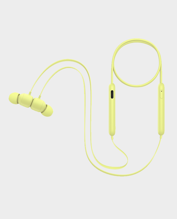 Beats Flex Wireless Earphone MYMD2ZMA