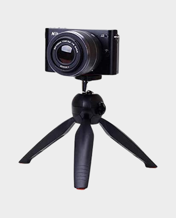 Candc DC-338 Flexible Mobile & Camera Tripod in Qatar