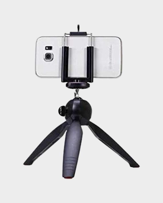 Candc DC-338 Flexible Mobile & Camera Tripod
