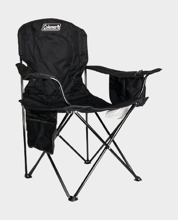 Coleman 2000032007 Cooler Quad Chair in Qatar