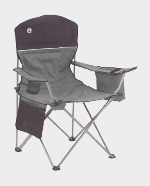 Coleman 2000032010 Cooler Quad Chair in Qatar