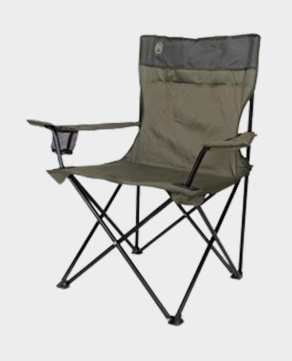 Coleman 205475 Standard Quad Chair in Qatar