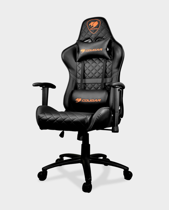 Cougar Armor One Gaming Chair