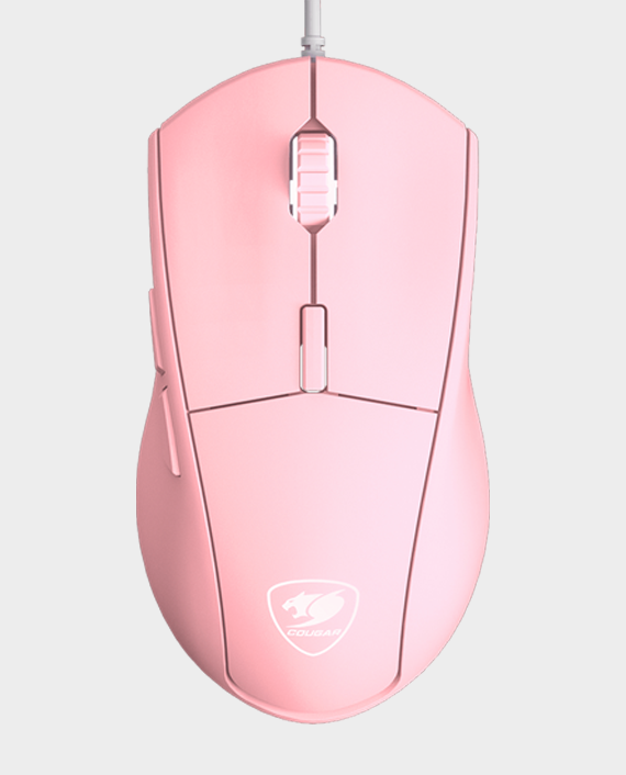 Cougar Minos XT Gaming Mouse in Qatar