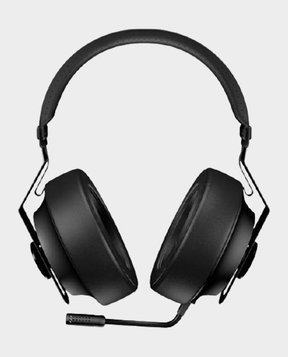 Cougar Phontum Essential Stereo Gaming Headset Black