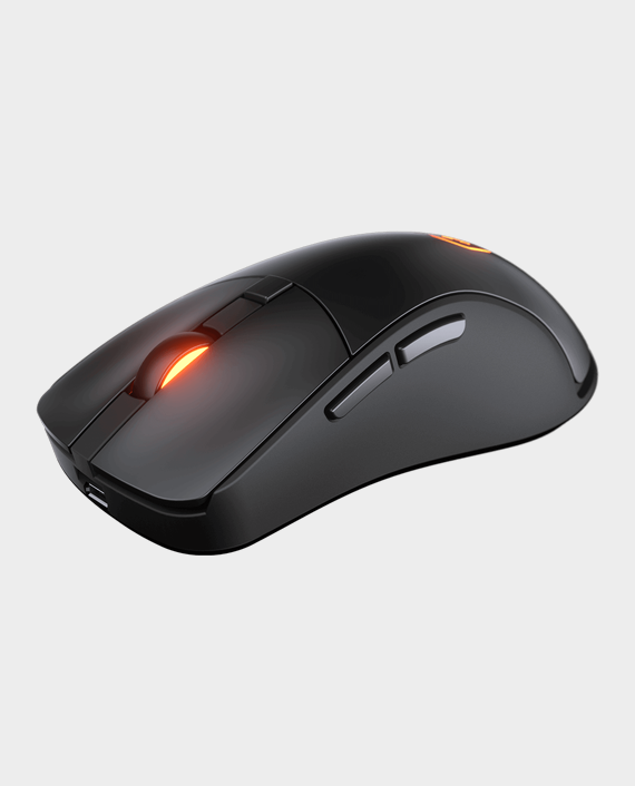 Cougar Surpassion RX Wireless Optical Gaming Mouse