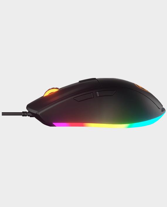 Cougar Minos XT USB Gaming Mouse