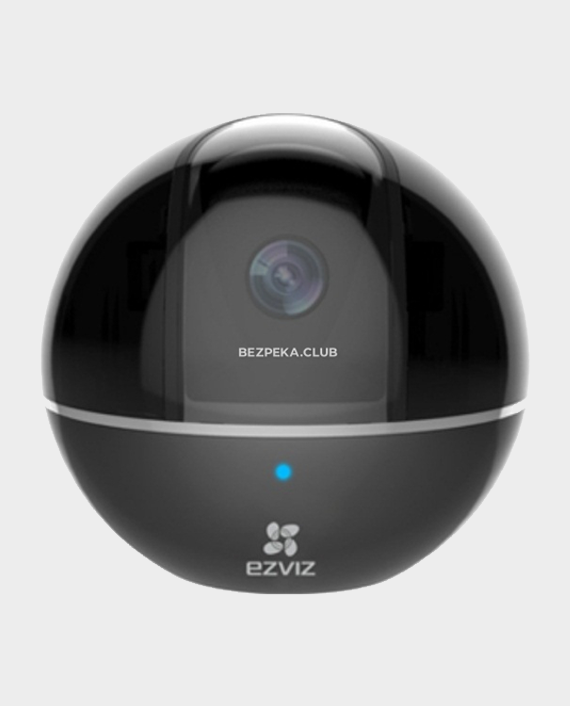 EZVIZ C6TC 1080P Indoor Security Camera in Qatar