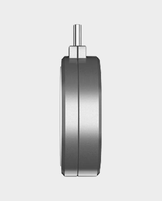 Energea Watchpod 2 USB-C Gunmetal