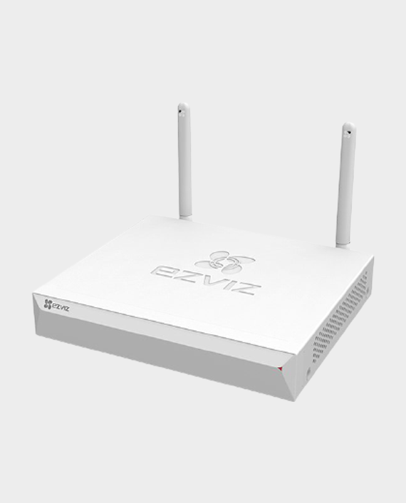 Ezviz CS-BW2424-B1E10 ezWireLess Kit