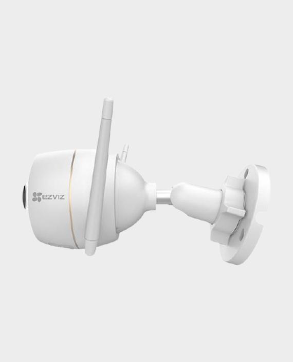 Ezviz CS-CV310-C0-6B22WFR 28mm Night Vision Bullet Camera