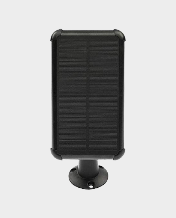 Ezviz Solar Charging Panel in Qatar
