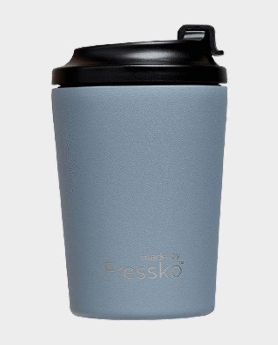 Fressko Cafe Collection Cup 227ml River Bino in Qatar