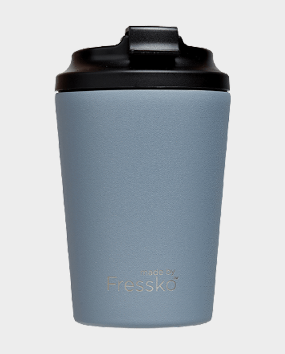Fressko Cafe Collection Cup 340ml River Camino in Qatar