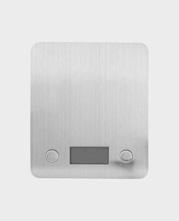 Geepas GKS46507UK Digital Kitchen Scale in Qatar