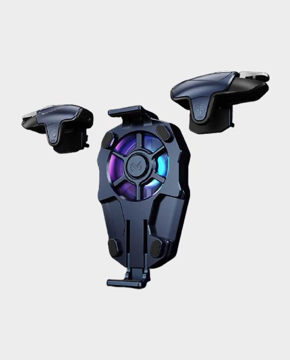 MEMO AK03 Fantacy Mobile Game Controller in Qatar