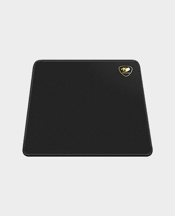 Cougar Speed Ex - S Mouse Pad in Qatar