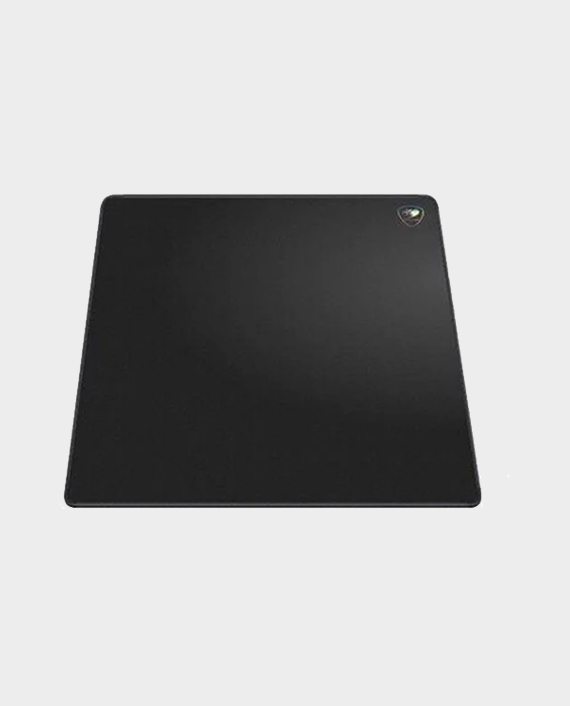 Cougar Speed Ex - L Mouse Pad in Qatar