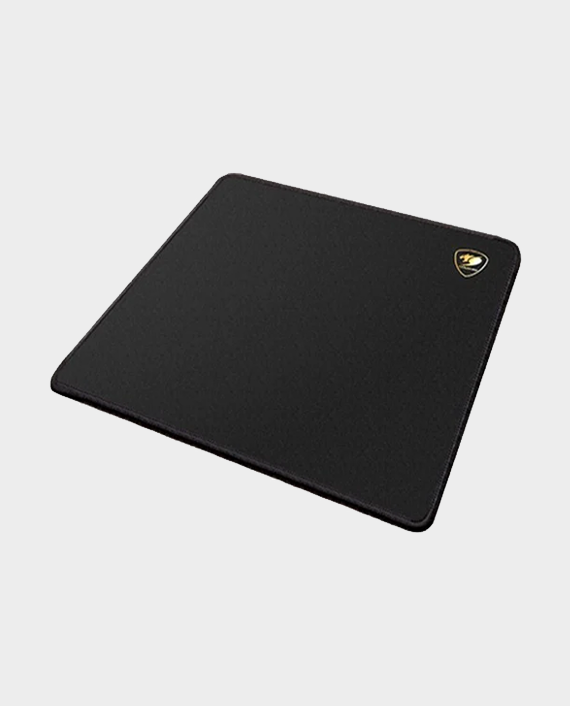 Cougar Speed Ex - M Mouse Pad