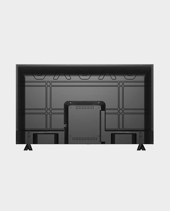 Nikai NTV4500SLED 45-Inch FHD Smart LED TV