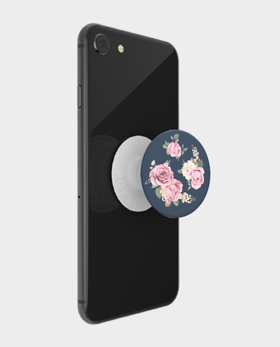 Popsockets PopGrip Vintage Perfume in Qatar