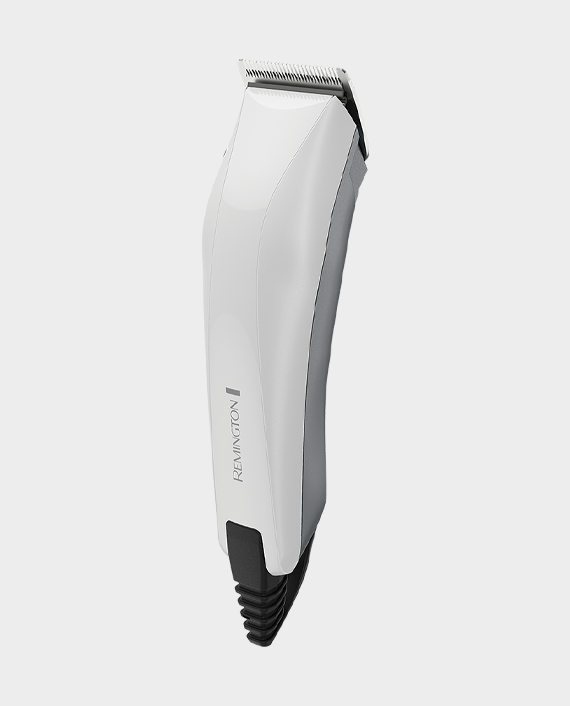 Remington HC5035 Colour Cut Hair Clipper in Qatar