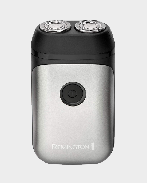 Remington R95 U51 Travel Rotary Shaver in Qatar