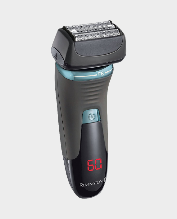 Remington F8 Ultimate Series Foil Shaver XF8705 in Qatar