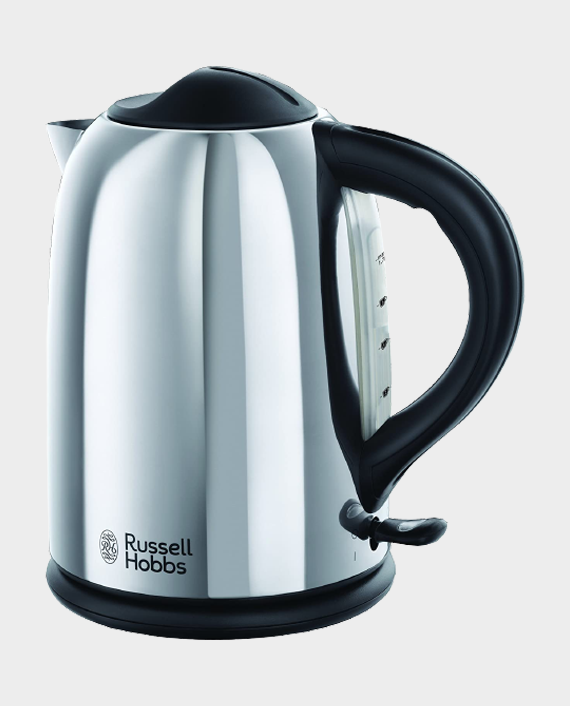 Russell Hobbs Chester Kettle RH20420 in Qatar