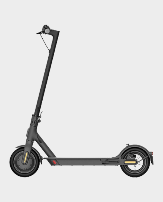 Xiaomi Mi Electric Scooter 1S in Qatar