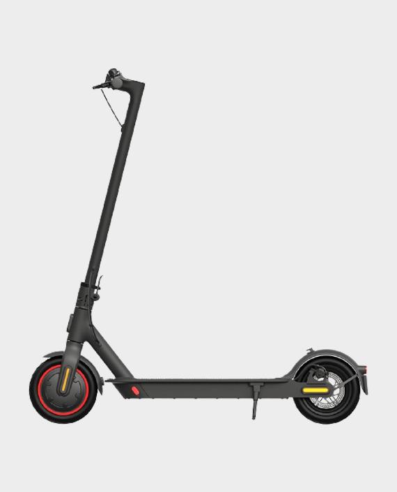 Xiaomi Mi Electric Scooter Pro 2 in Qatar