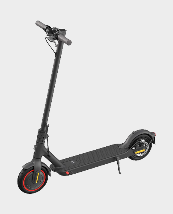 Xiaomi Mi Electric Scooter Pro 2 in Qatar