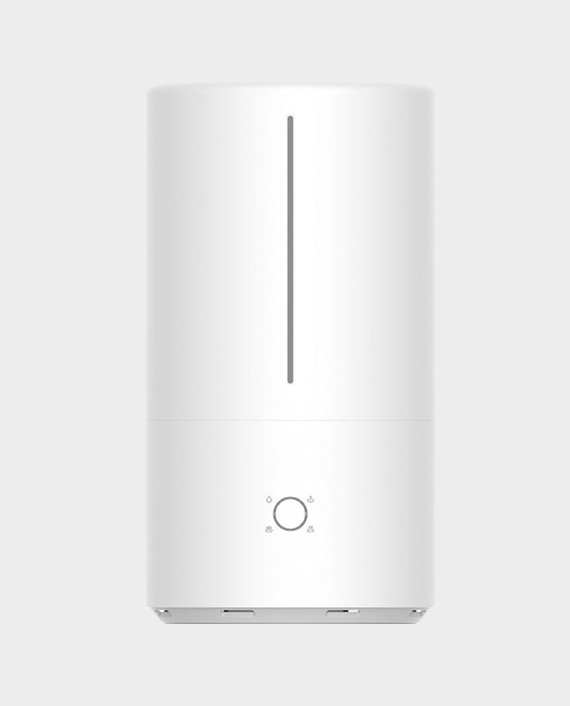 Xiaomi Mi Smart Antibacterial Air Humidifier in Qatar