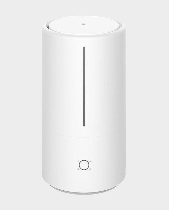 Xiaomi Mi Smart Antibacterial Air Humidifier