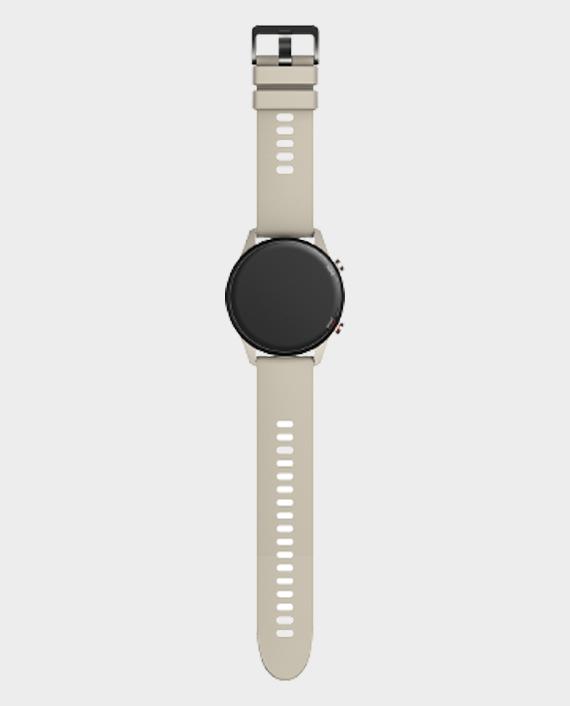 Xiaomi Mi Watch 1.39″ HD AMOLED