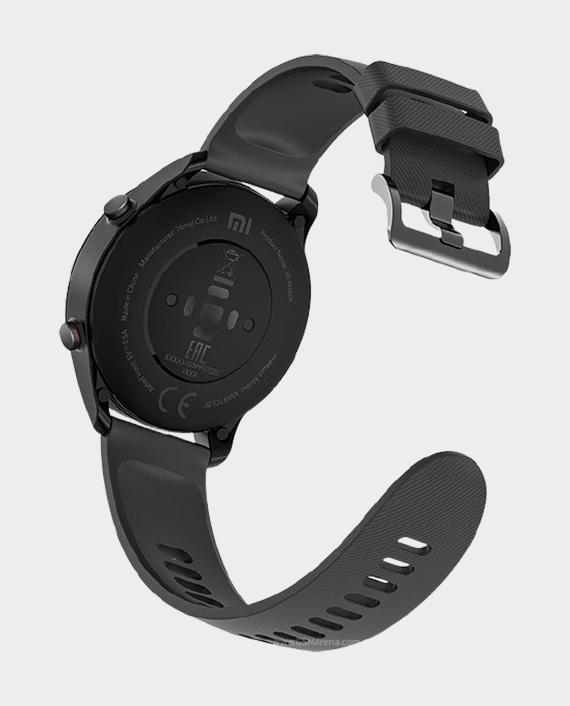 Xiaomi Mi Watch 1.39 inch HD AMOLED